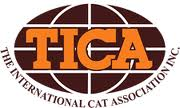 The International Cat Association
